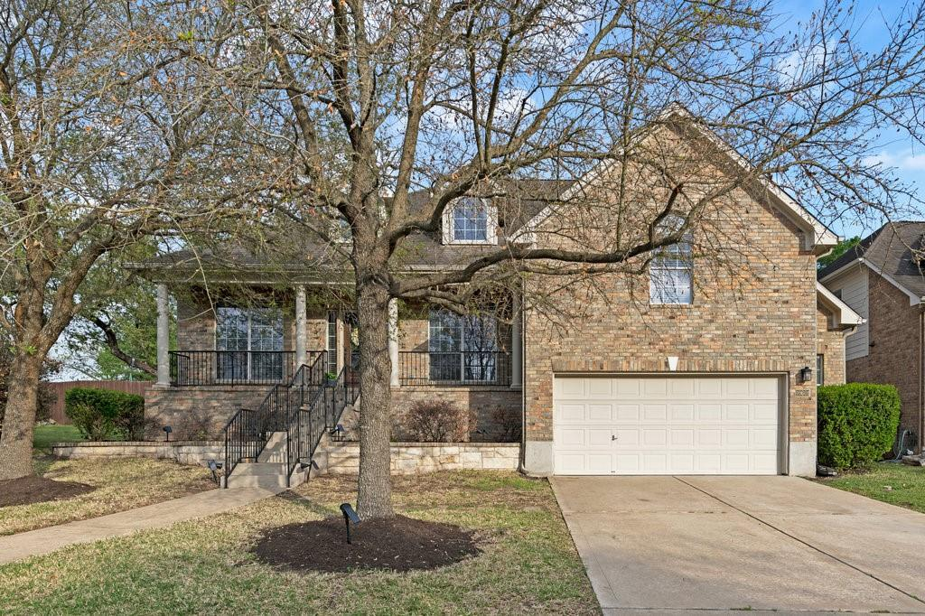 Active | 10601 Natick Lane Austin, TX 78739 1