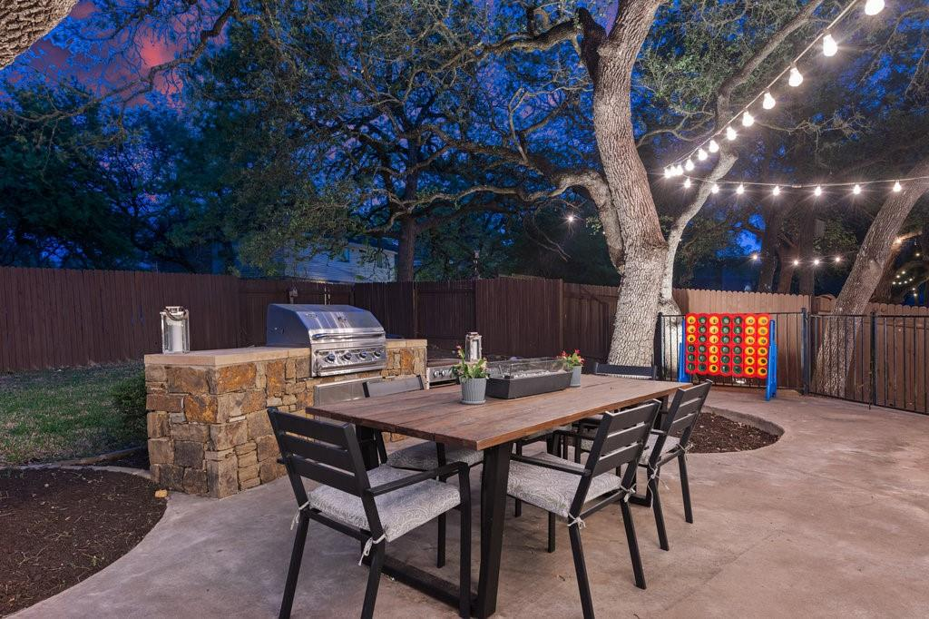 Active | 10601 Natick Lane Austin, TX 78739 29