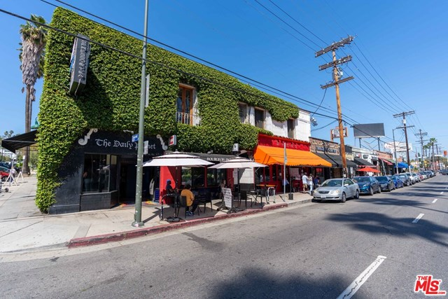 Active | 1922 Tamarind Avenue #2 Los Angeles, CA 90068 16