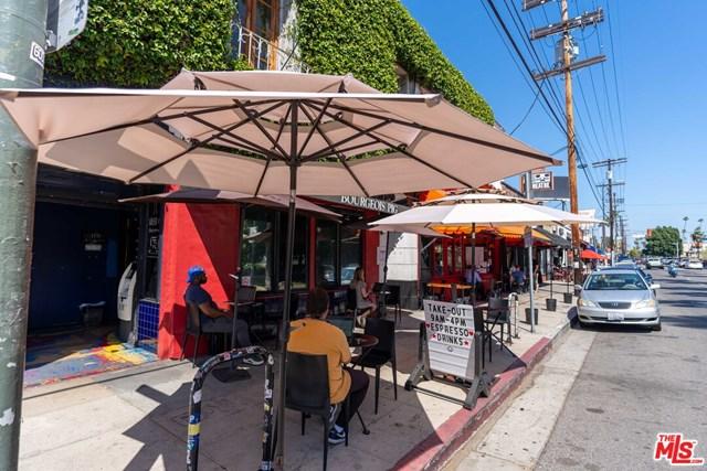 Active | 1922 Tamarind Avenue #2 Los Angeles, CA 90068 17