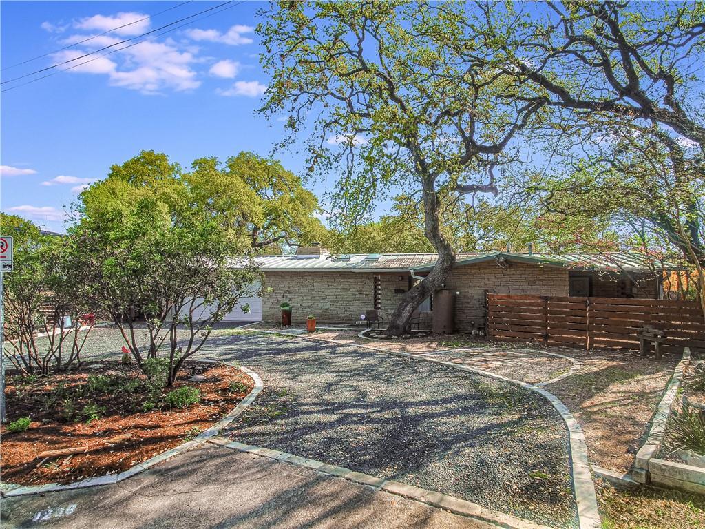ActiveUnderContract | 1206 Reagan Terrace Austin, TX 78704 8
