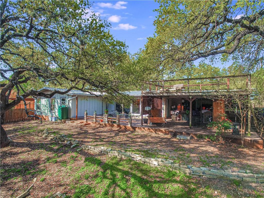 ActiveUnderContract | 1206 Reagan Terrace Austin, TX 78704 10