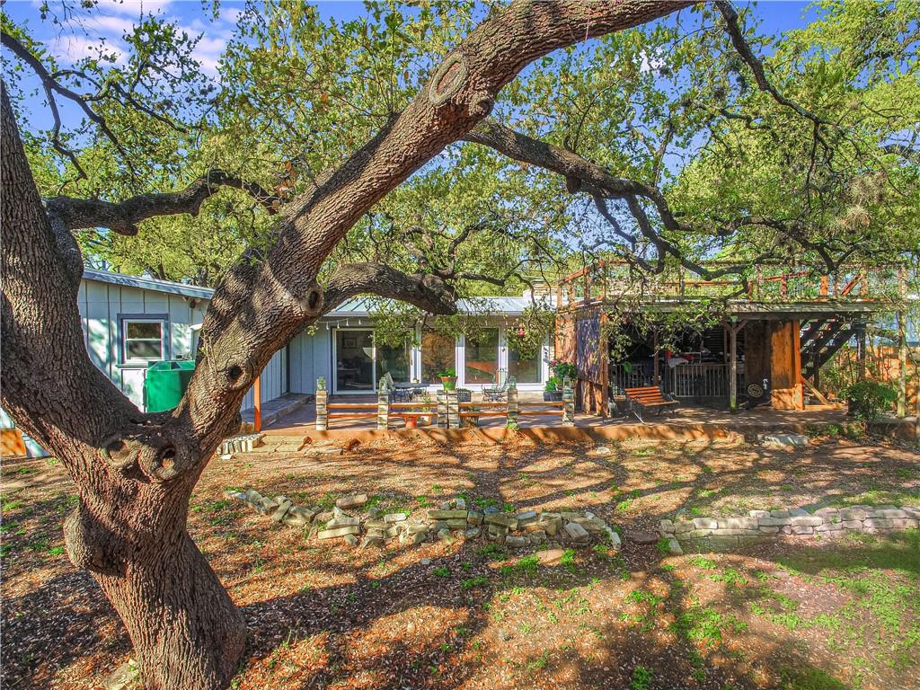 ActiveUnderContract | 1206 Reagan Terrace Austin, TX 78704 13