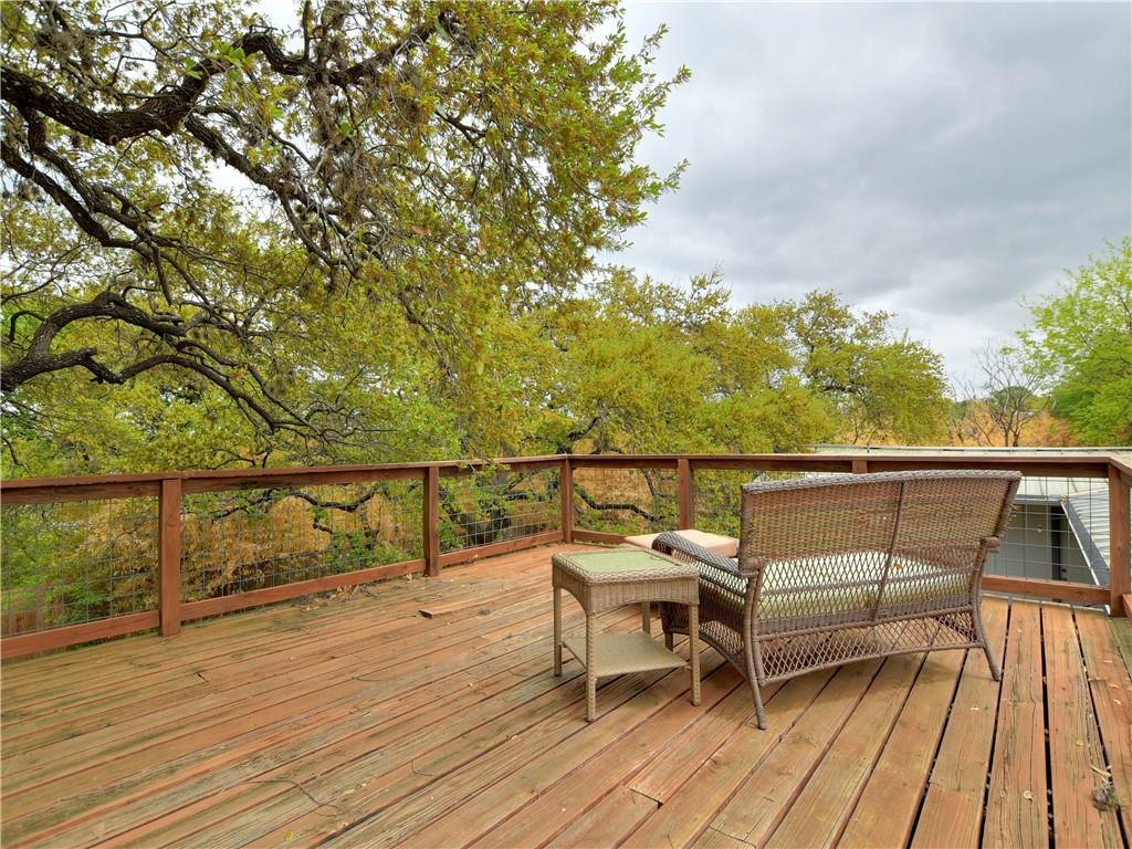 ActiveUnderContract | 1206 Reagan Terrace Austin, TX 78704 14