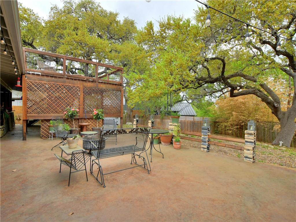 ActiveUnderContract | 1206 Reagan Terrace Austin, TX 78704 19