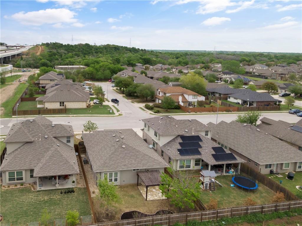 Pending | 6409 Alleyton Drive Austin, TX 78725 21
