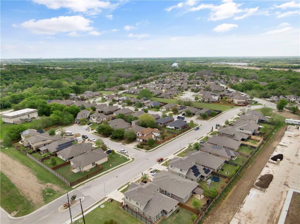 Pending | 6409 Alleyton Drive Austin, TX 78725 22
