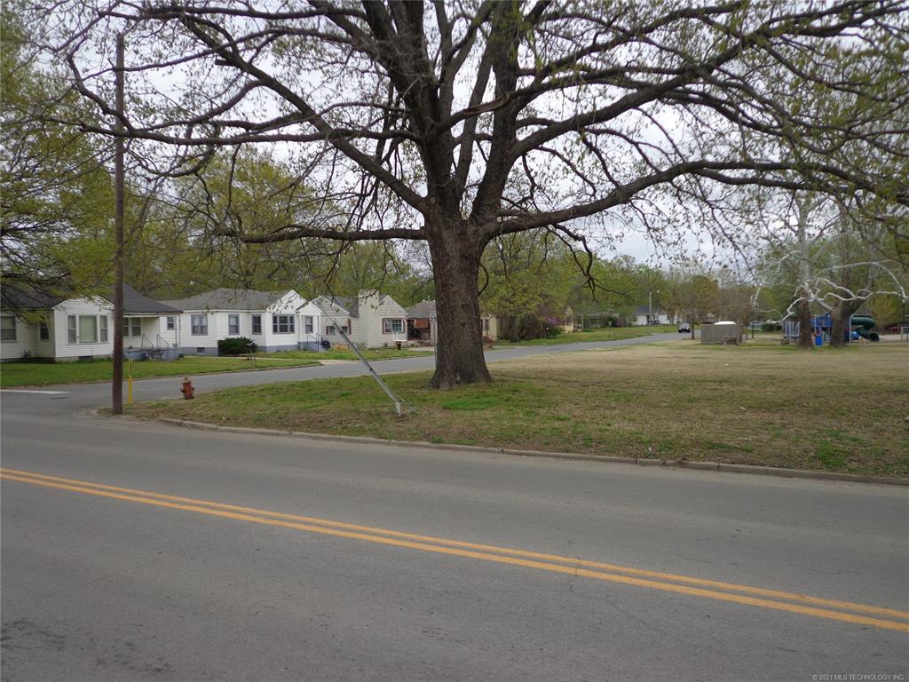 Active | 2401 Elgin Street Muskogee, Oklahoma 74401 41