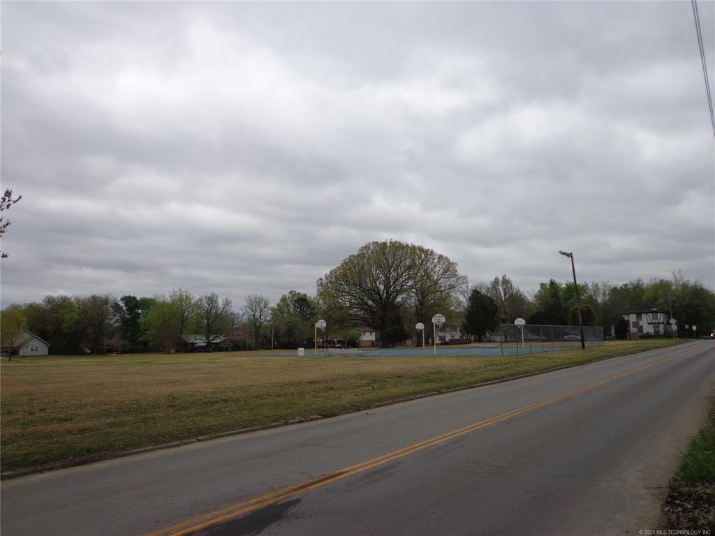Active | 2401 Elgin Street Muskogee, Oklahoma 74401 42