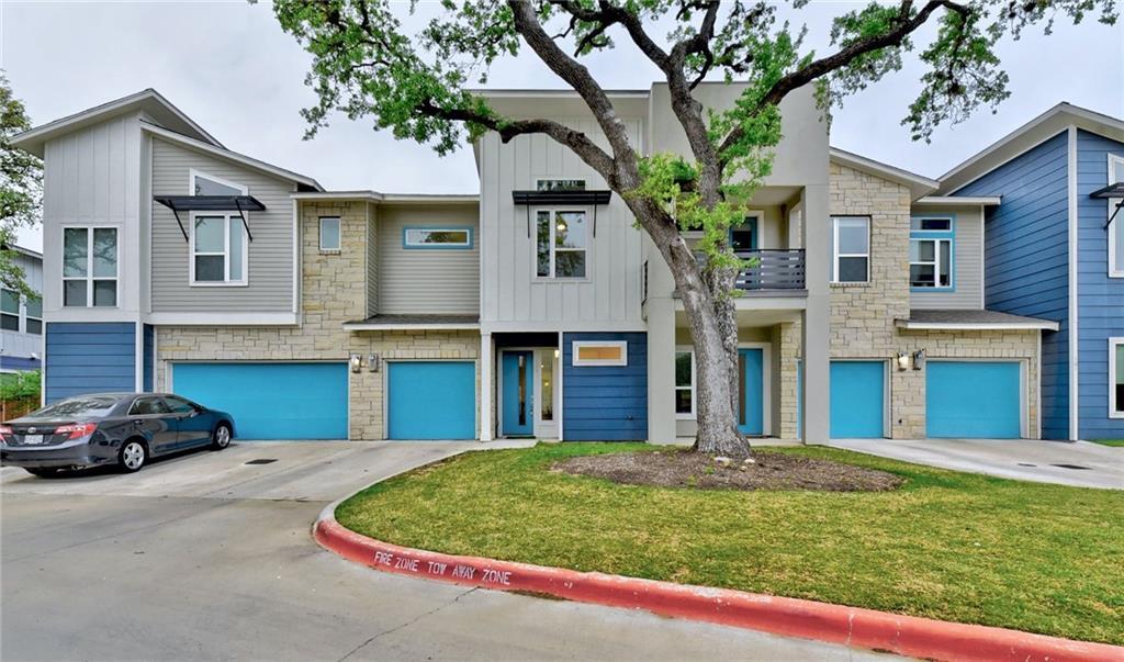 ActiveUnderContract   8922 Menchaca Road #103 Austin, TX 78748 0