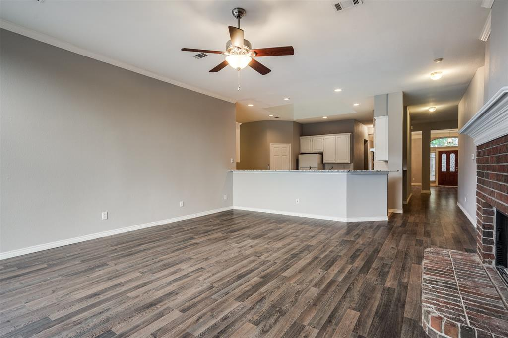 Active   617 Mossycup Oak Drive Plano, Texas 75025 9