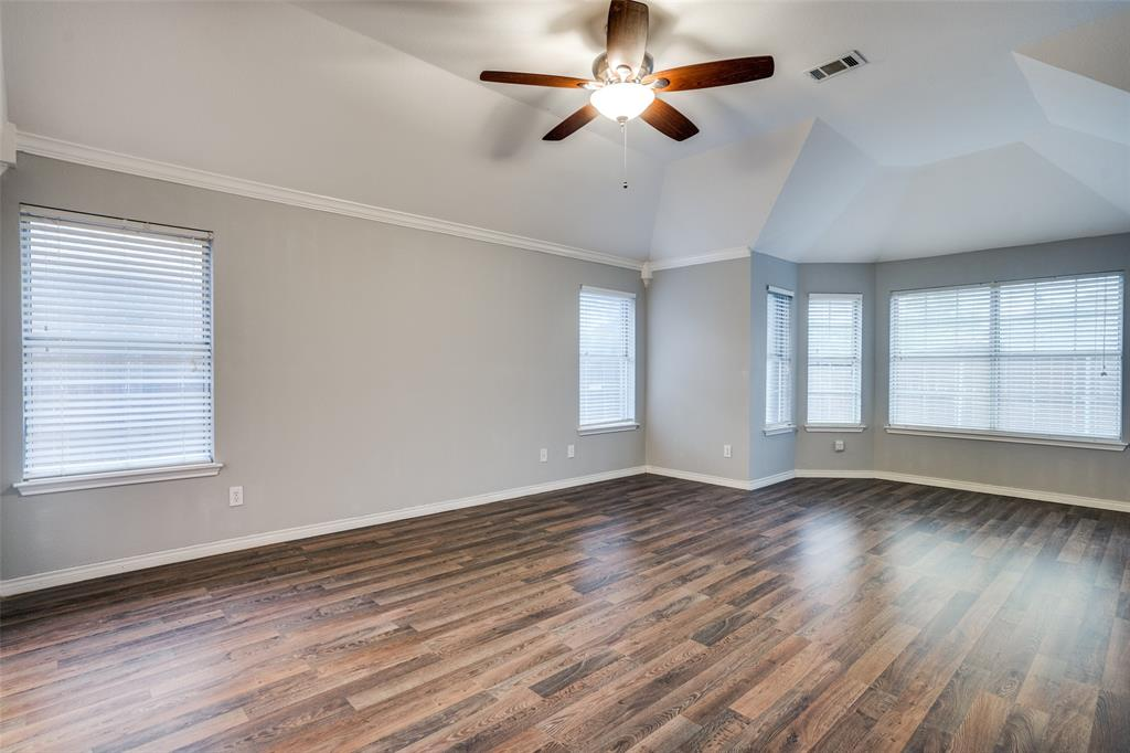 Active   617 Mossycup Oak Drive Plano, Texas 75025 14
