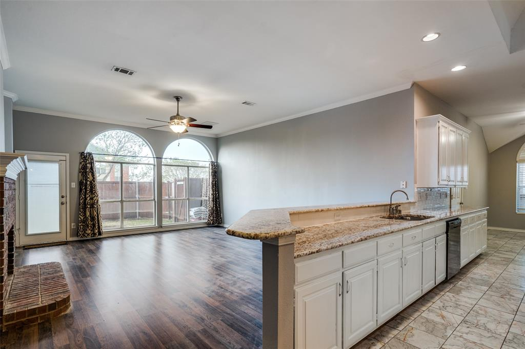 Active   617 Mossycup Oak Drive Plano, Texas 75025 6