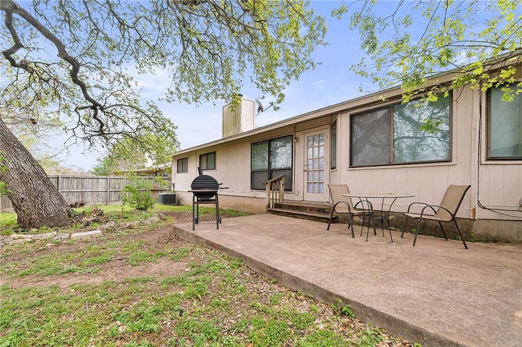 Active | 11904 Acorn Creek Trail Austin, TX 78750 26