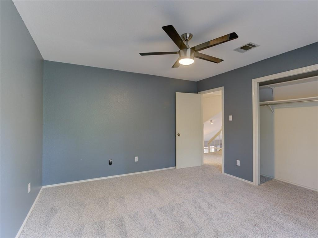 ActiveUnderContract | 7105 Boniface Lane Austin, TX 78729 31