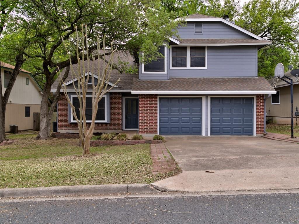 ActiveUnderContract | 7105 Boniface Lane Austin, TX 78729 39