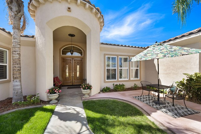 Closed | 49429 Jordan Street Indio, CA 92201 6
