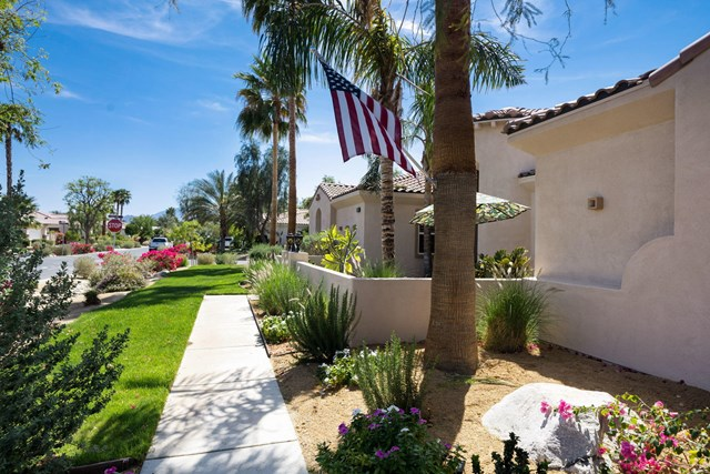 Closed | 49429 Jordan Street Indio, CA 92201 8