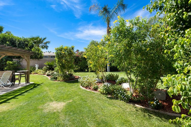 Closed | 49429 Jordan Street Indio, CA 92201 46