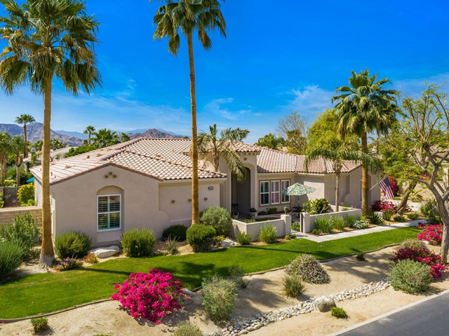Closed | 49429 Jordan Street Indio, CA 92201 60
