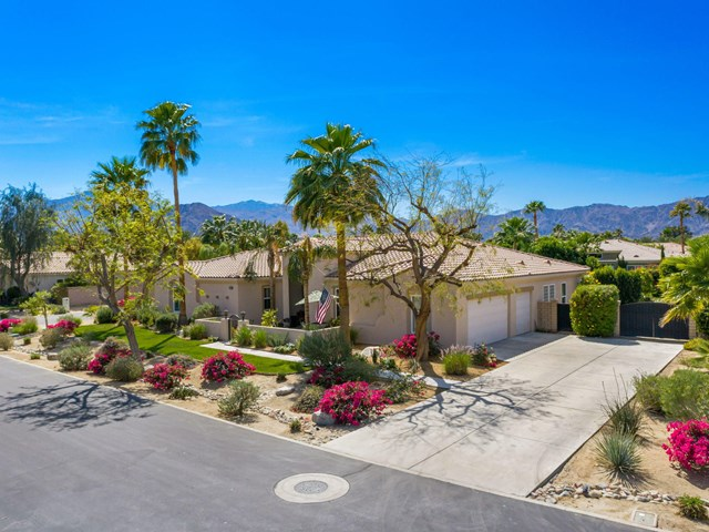 Closed | 49429 Jordan Street Indio, CA 92201 61