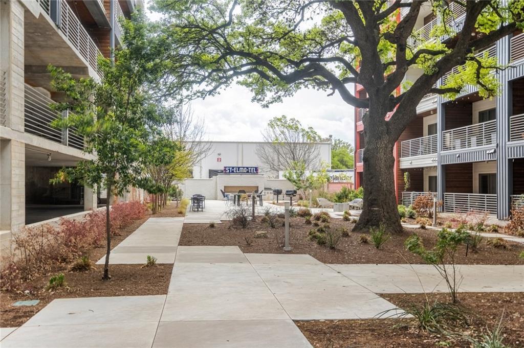 ActiveUnderContract | 4361 S Congress Avenue #525 Austin, TX 78745 26