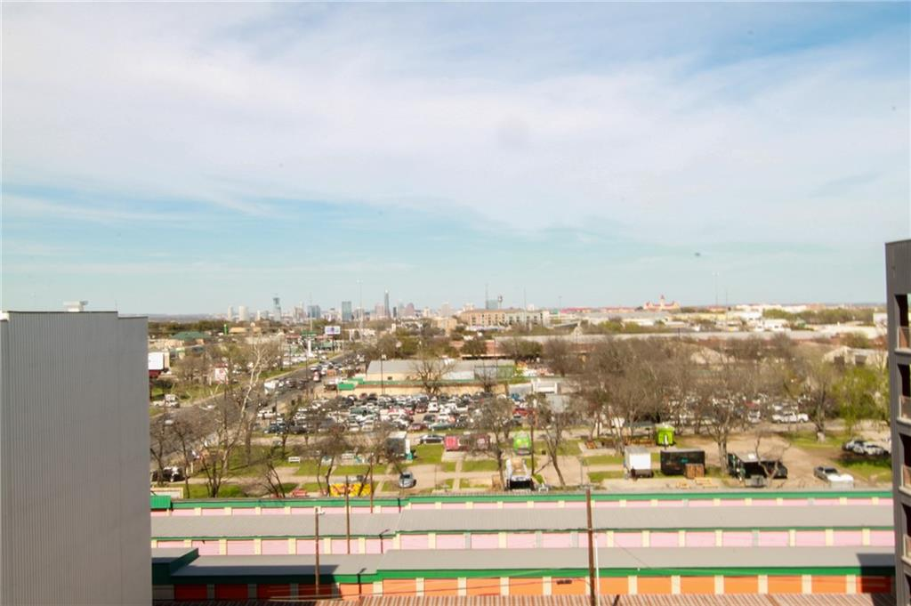 ActiveUnderContract | 4361 S Congress Avenue #525 Austin, TX 78745 29