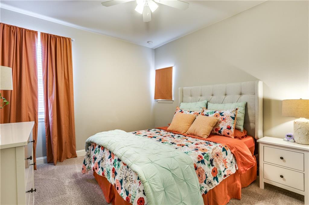 ActiveUnderContract | 4916 Mandevilla Drive Austin, TX 78739 25