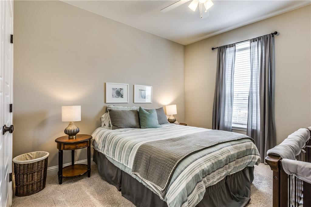 ActiveUnderContract | 4916 Mandevilla Drive Austin, TX 78739 28