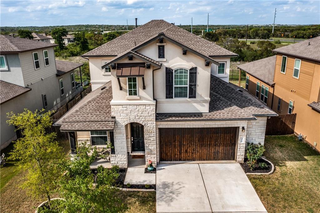 ActiveUnderContract | 4916 Mandevilla Drive Austin, TX 78739 35