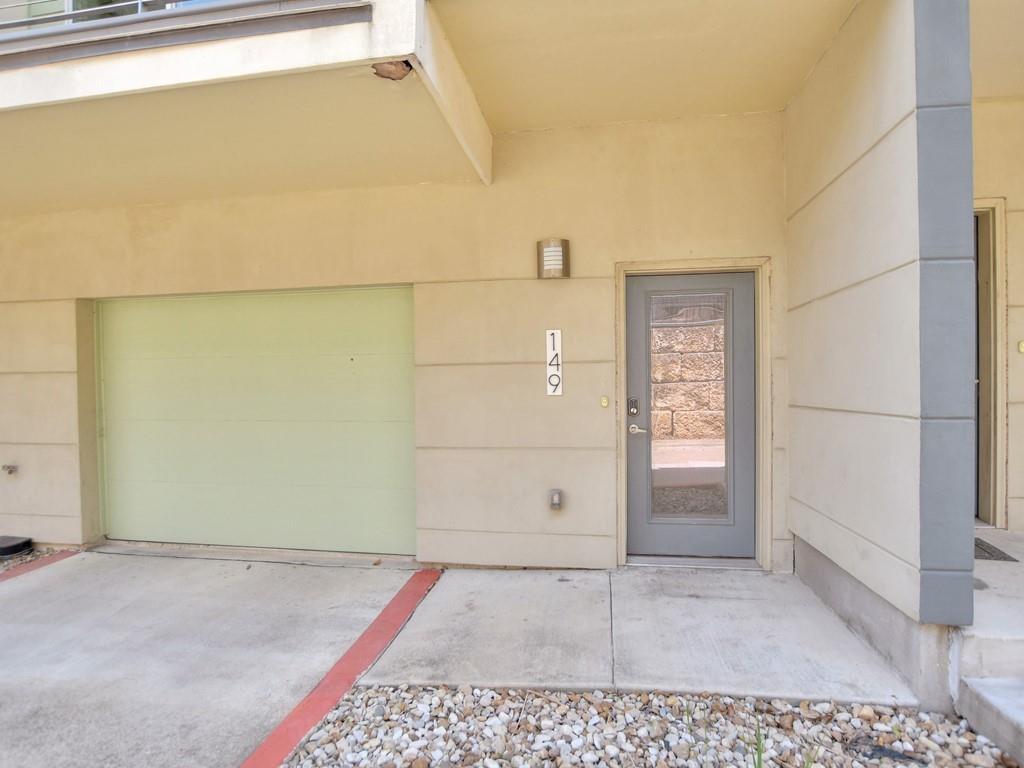 Active | 604 N Bluff Drive N #149 Austin, TX 78745 3