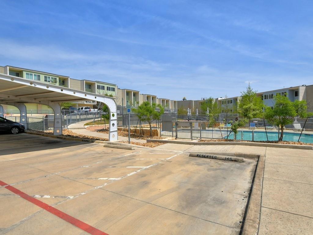 Active | 604 N Bluff Drive N #149 Austin, TX 78745 20