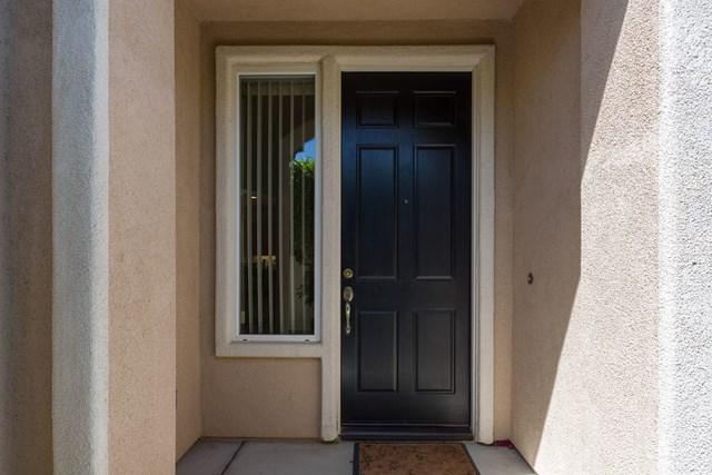 Pending | 82075 Keitel Street Indio, CA 92201 2