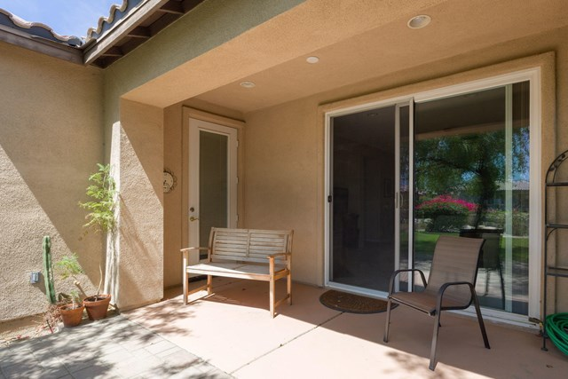 Pending | 82075 Keitel Street Indio, CA 92201 18