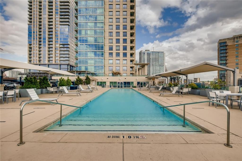 Active | 300 Bowie Street #3802 Austin, TX 78703 25