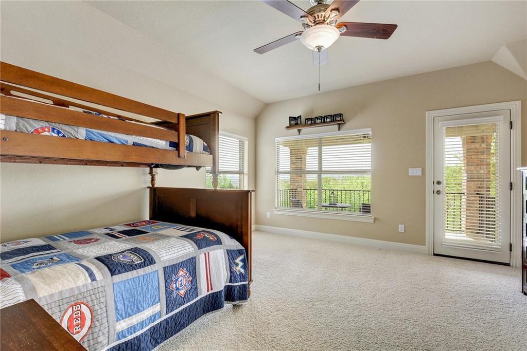 ActiveUnderContract   309 Emerald Ridge Drive Austin, TX 78732 32