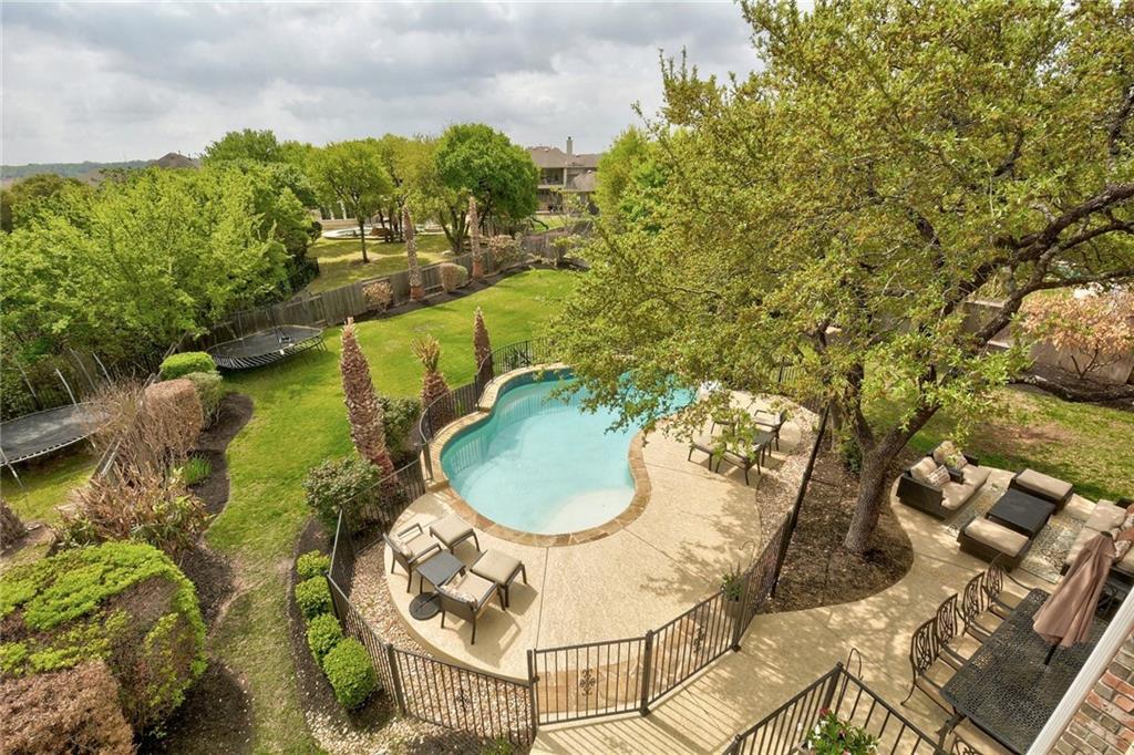 ActiveUnderContract   309 Emerald Ridge Drive Austin, TX 78732 34