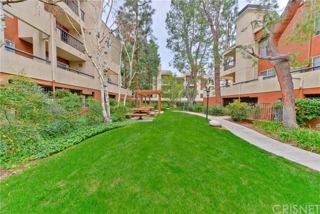 Active | 5550 Owensmouth Avenue #112 Woodland Hills, CA 91367 14