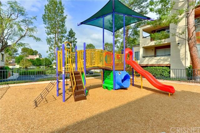 Active | 5550 Owensmouth Avenue #112 Woodland Hills, CA 91367 15