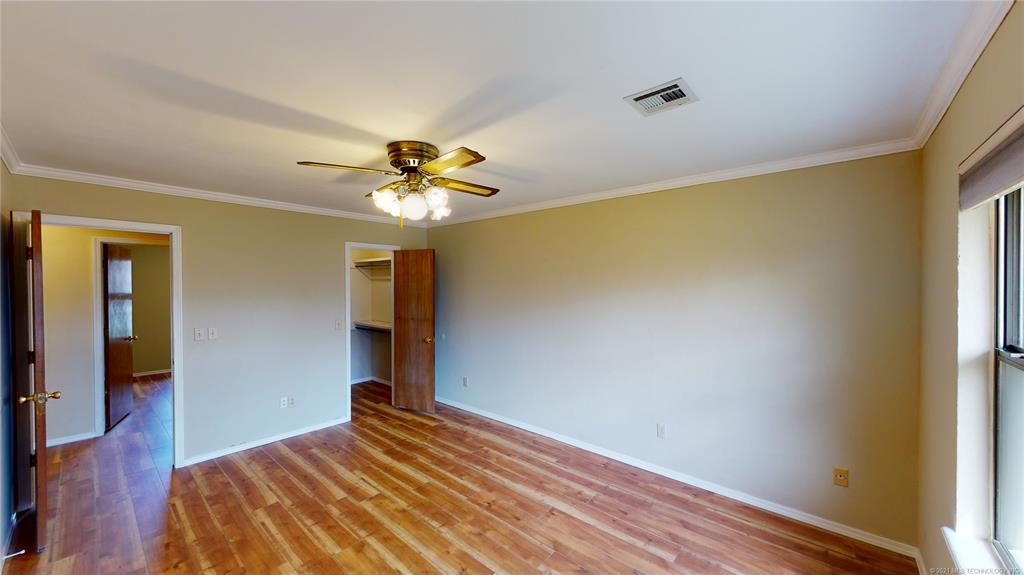 Active | 2842 W 115th Street S Jenks, Oklahoma 74037 15