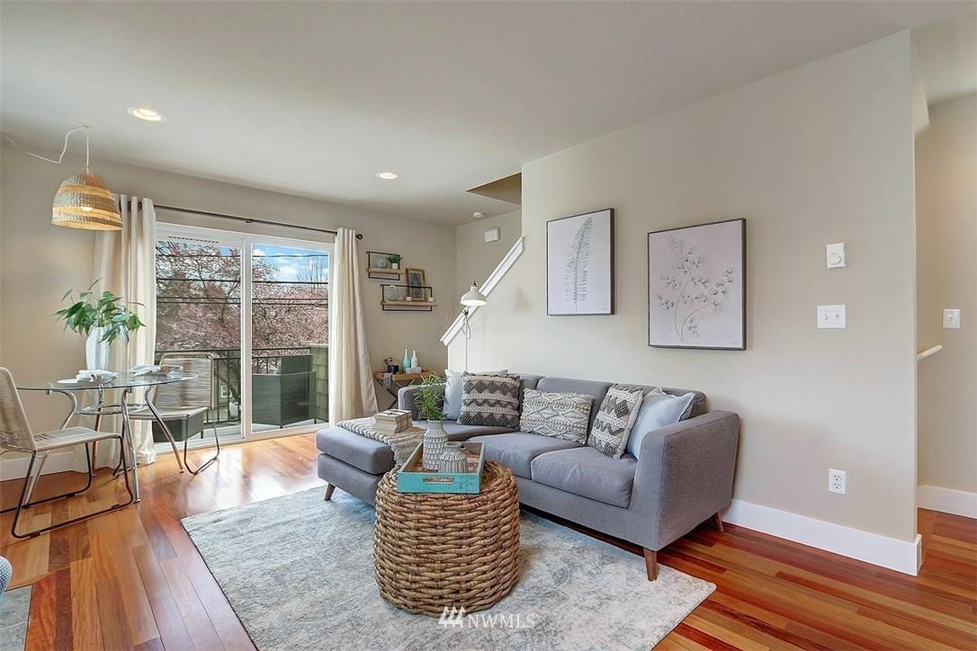 Sold Property   1409 33rd Avenue Seattle, WA 98122 3