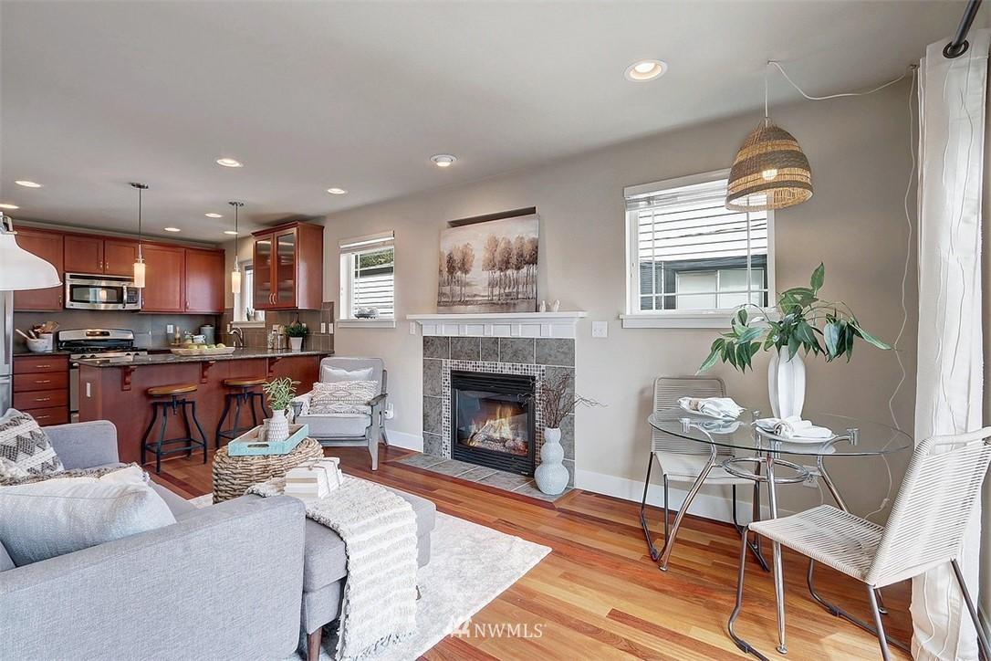 Sold Property   1409 33rd Avenue Seattle, WA 98122 4