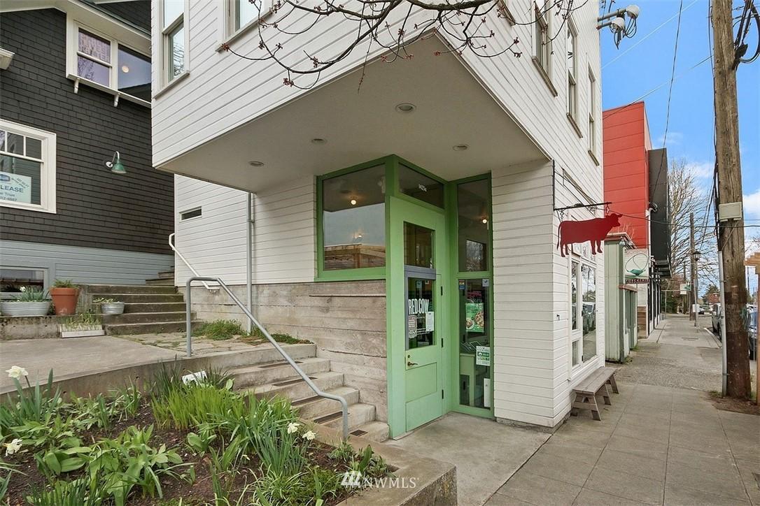 Sold Property   1409 33rd Avenue Seattle, WA 98122 17