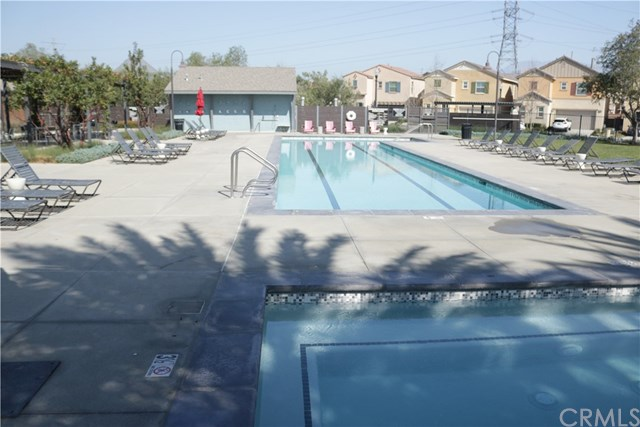 Active Under Contract | 3250 E Yountville Drive #14 Ontario, CA 91761 13