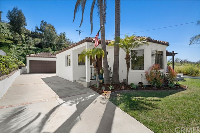 Active Under Contract | 5142 Carol Drive Torrance, CA 90505 3