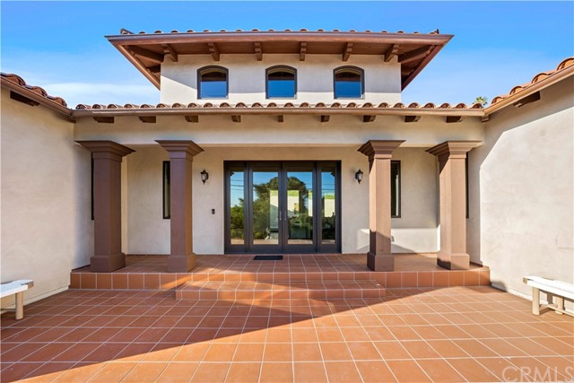 Off Market | 51 Narcissa Drive Rancho Palos Verdes, CA 90275 0