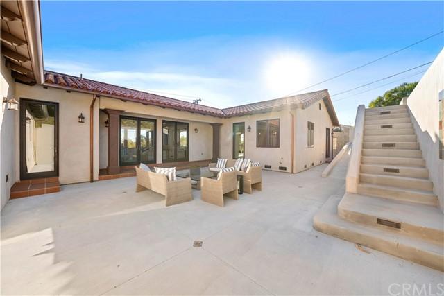 Off Market | 51 Narcissa Drive Rancho Palos Verdes, CA 90275 30