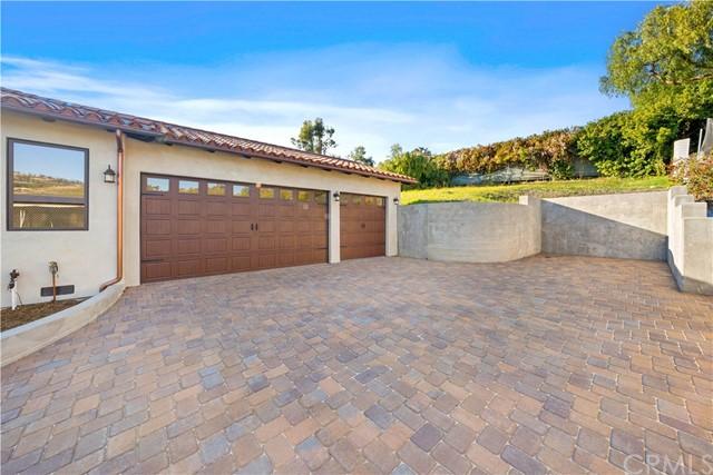 Off Market | 51 Narcissa Drive Rancho Palos Verdes, CA 90275 34