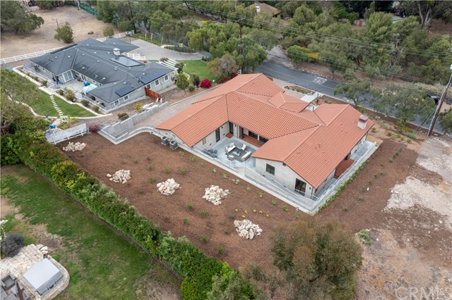 Closed | 51 Narcissa Drive Rancho Palos Verdes, CA 90275 36