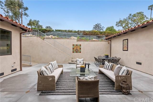 Closed | 51 Narcissa Drive Rancho Palos Verdes, CA 90275 32